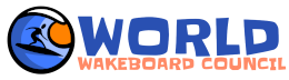 World Wakeboard Council